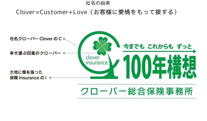 about-index-logo-origin