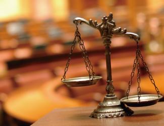 技術革新と法整備